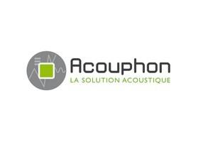 ACOUPHON