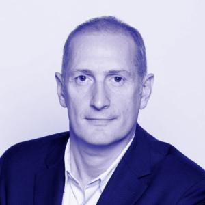 Christophe VILAIN