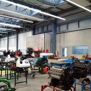 inauguration-atelier-maintenance-nautique-a-concarneau_alhyange-3