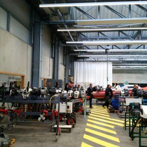 inauguration-atelier-maintenance-nautique-a-concarneau_alhyange-4