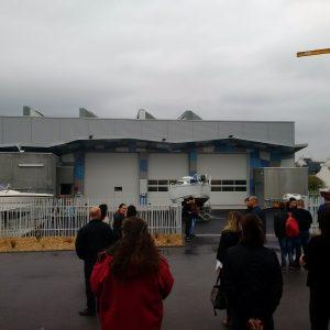 inauguration-atelier-maintenance-nautique-a-concarneau_alhyange-7