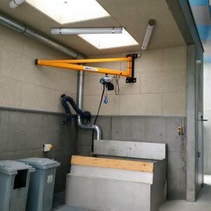 inauguration-atelier-maintenance-nautique-a-concarneau_alhyange-8