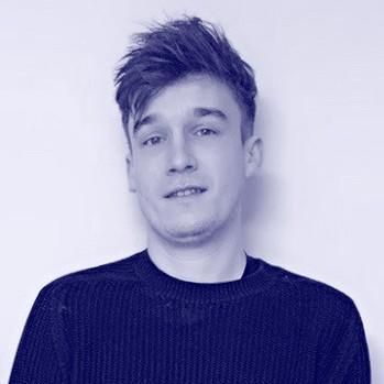 Léo LAUNAY