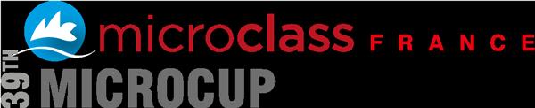 LOGO_Microclass_V2-600