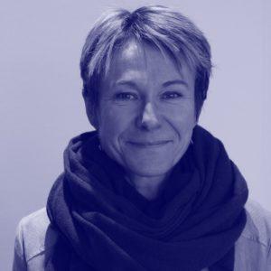 Sandrine CARDON